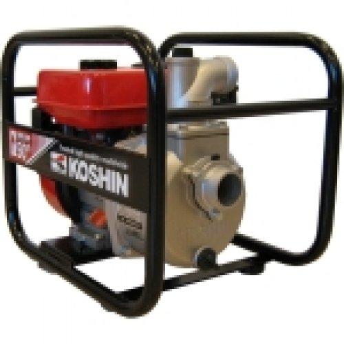 Benzínové tlakové čerpadlo MITSUBISHI SEM 50 V