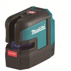 Křížový laser Makita SK106DZ