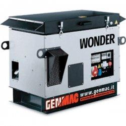 Záložní zdroj WHISPER 5100 RE