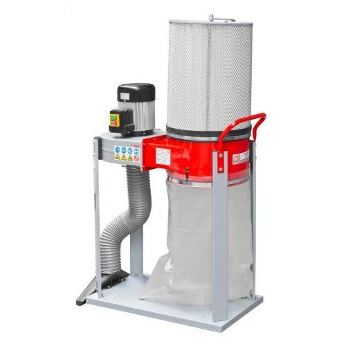 Odsávání pro úklid 230 V Holzmann ABS1500FF