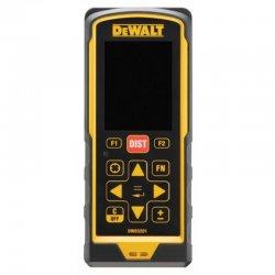 Laserový měřič vzdálenosti DeWALT DW03201