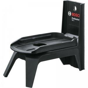 Multifunkční držák Bosch RM1 Professional 0601092600