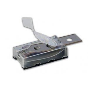 Sada nožů Robomow RK modely