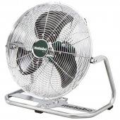 Aku ventilátor Metabo AV 18