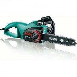 Elektrická řetězová pila Bosch AKE 35-19 S 0.600.836.E03