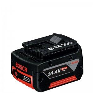 Akumulátor Bosch GBA 14,4V 4,0Ah M-C Cool-Pack Professional