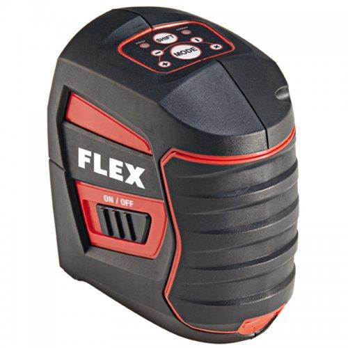 Křížový laser FLEX ALC 2/1-Basic