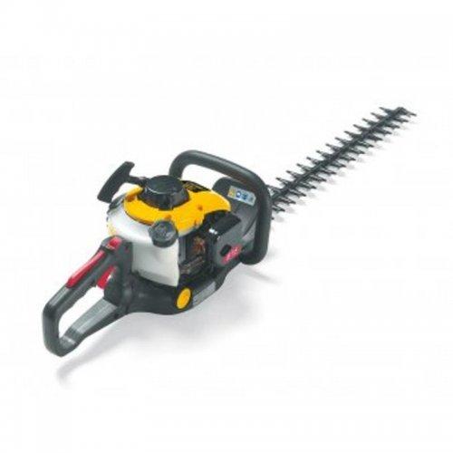 Elektrické nůžky na živý plot ALPINA HTJ 550