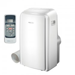 Mobilní klimatizace SINCLAIR APM-12AN1