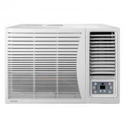 Okenní klimatizace SINCLAIR ASW-09BI