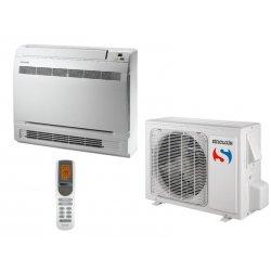 Podokenní klimatizace SINCLAIR ASP-09AI