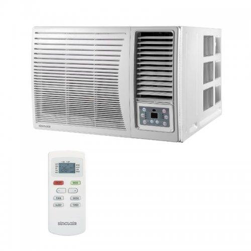 Okenní klimatizace SINCLAIR ASW-12BI