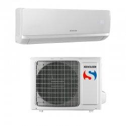 Nástěnná klimatizace SINCLAIR RAY ASH-09BIR