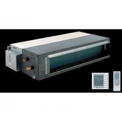 Kanálová klimatizace Sinclair ASDU-60A