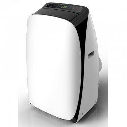 Mobilní klimatizace AUX AM-H12A4/LAR1-EU