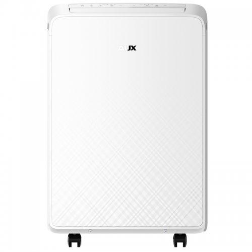 Mobilní klimatizace AUX AM-M12A4/MAR 2-EU