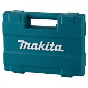 Sada vrtáků a bitů 100ks Makita B-54520