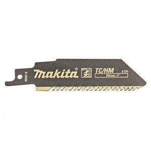 Pilový plátek na kov, 100mm x 1,25mm x 8TPI Makita B-55566