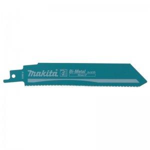 Pilový plátek na kov, 152mm x 1,1mm x 14-18TPI Makita B-55815