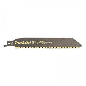 Pilový plátek na kov, 152mm x 1,25mm x 8TPI Makita B-55572