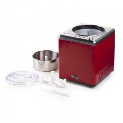 Exkluzivní zmrzlinovač s kompresorem Boretti B101