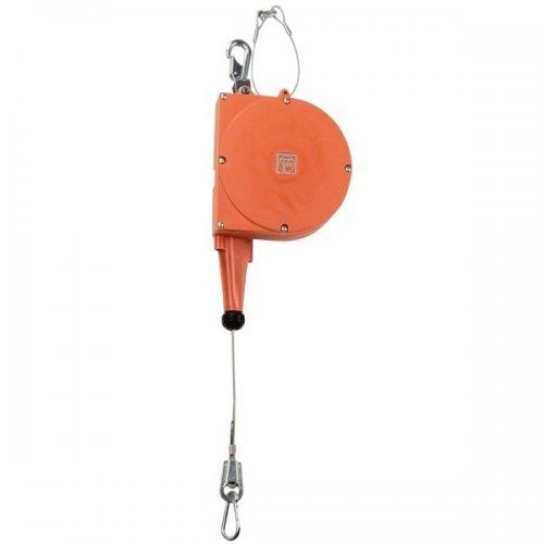 Vyvažovací zařízení Balancér FEIN do 14 kg 90801029002