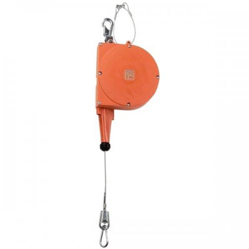 Vyvažovací zařízení Balancér FEIN do 5 kg 90801025003