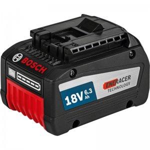 Akumulátor Bosch GBA 18V 6,3Ah EneRacer Professional 1600A00R1A