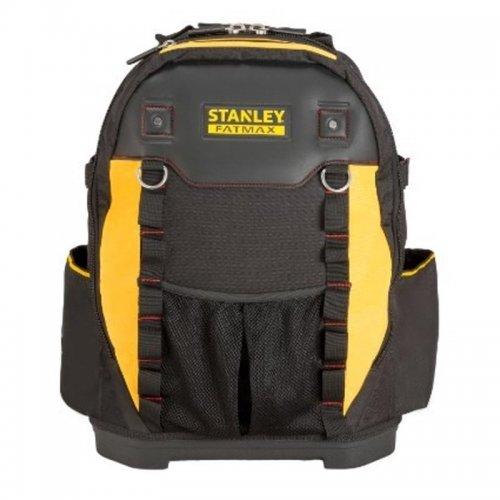 Batoh na nářadí STANLEY FatMax 1-95-611