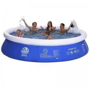 Bazén velký A09986