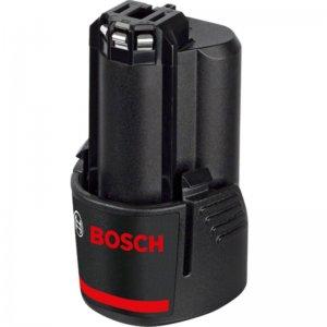 Akumulátor Bosch GBA 12V 2,0Ah Professional