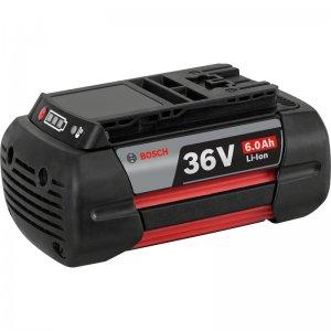Akumulátor Bosch GBA 36V 6,0Ah Professional 1600A00L1M