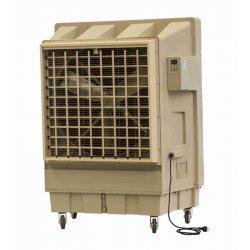Mobilní BIO ochlazovač vzduchu MASTER BC 180