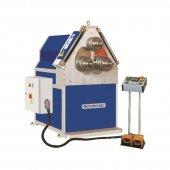 Hydraulická zakružovačka profilů BEND-MAK X-PRO 60