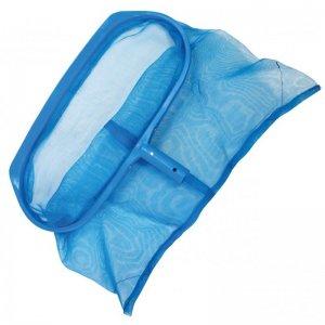 Síťka pro hlubinný sběr nečistot z bazénu Hecht 060308