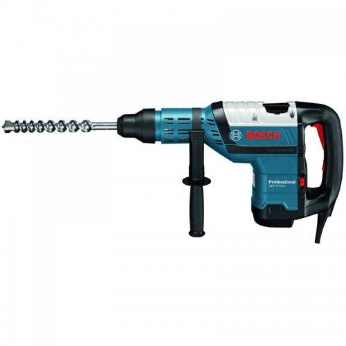 Vrtací kladivo Bosch GBH 8-45 D Professional 0.611.265.100