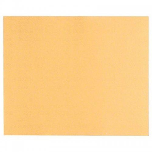 Brusný papír C470 pro vibrační brusky 230 x 280 mm, 60 Bosch 2608608688