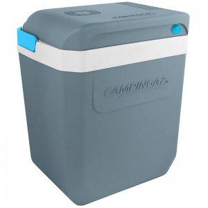 Termoelektrický chladící box CAMPINGAZ Powerbox Plus 24L