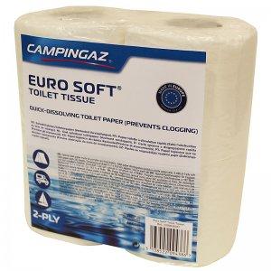 Toaletní papír CAMPINGAZ Euro Soft