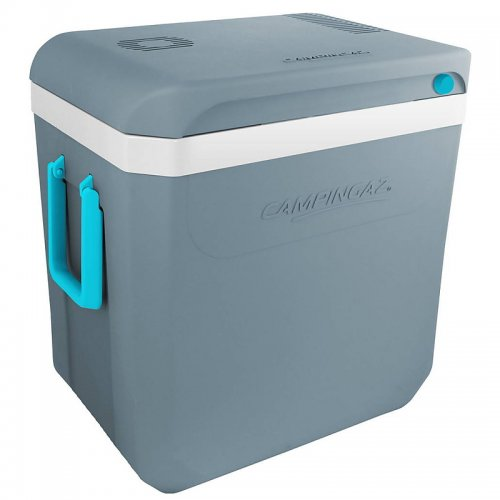 Termoelektrický chladící box CAMPINGAZ Powerbox Plus 36L