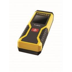 Laserový dálkoměr STANLEY STHT1-77409