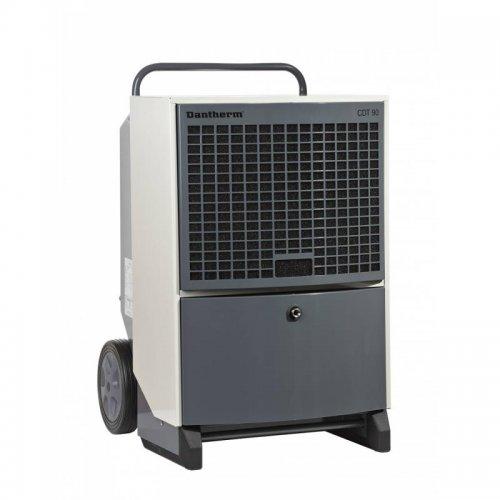 Odvlhčovač vzduchu Dantherm CDT 90