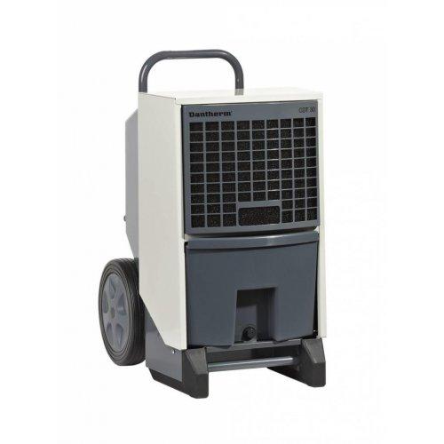 Odvlhčovač vzduchu Dantherm CDT 30