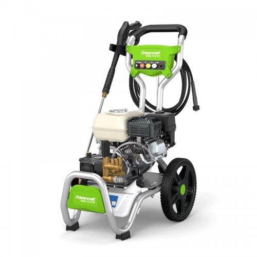 Vysokotlaký čistič Cleancraft HDR-K 72-22 BH