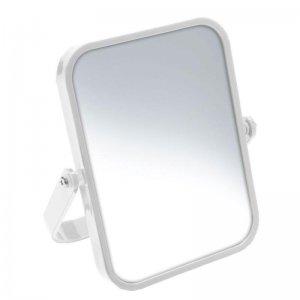 Kosmetické zrcátko na postavení Aqualine ELENA CO2022