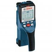 Detektor materiálu Bosch D-TECT 150 SV Professional