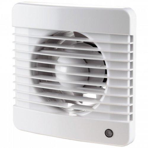 Axiální ventilátor DALAP 100 GRACE Standard L