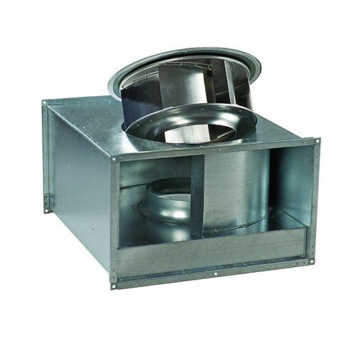 Ventilátor do hranatého potrubí s asynchronním motorem DALAP ADNAX S/400V 600X300 - 4 poles