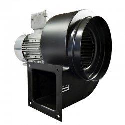 Radiální ventilátor do výbušného prostředí DALAP EPP/400V 380 EX ATEX 4 poles