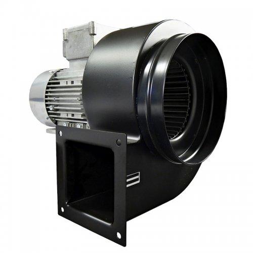 Radiální ventilátor do výbušného prostředí DALAP EPP/400V 360 EX ATEX 4 poles